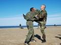 Staż regionalny Combat 56 - zdjęcie 10