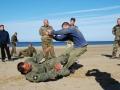 Staż regionalny Combat 56 - zdjęcie 11
