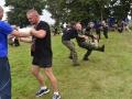 Staż specjalistyczny Combat 56 - 2016 r.